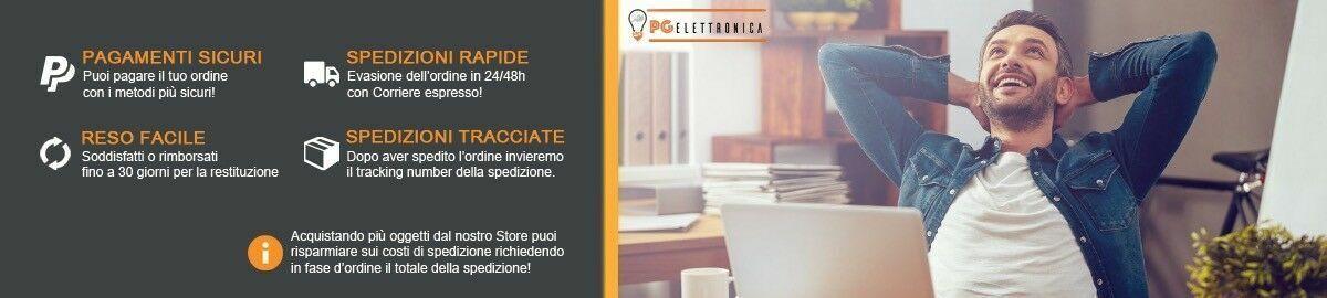 pgelettronica-ita