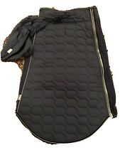 Top Paw Lightweight Packable Coat Size X X Large