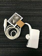 Siemens Acuson 7V3c Ultrasound Transducer