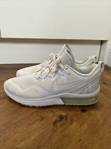 Nike Air Max Sequent Size 9 IMMACULATE