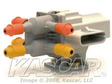6005966,OEM-Fuel Tank Selector Valve Asm,,5746352,F5TB-9F271-AA,6C3Z-9189-A