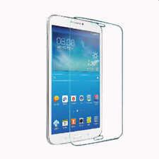 Protectores de pantalla Para Samsung Galaxy Tab 4 para tablets e eBooks Samsung