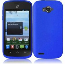 ZTE Cell Phone Cases for sale | eBay