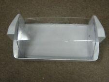 LG Refrigerator LFX28979ST Part - Storage Bin with Cover   (874)