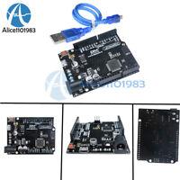 Leonardo R3 Pro Micro ATmega32U4 5V/16MHZ Development Board Arduino Compatible