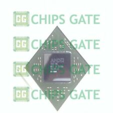 1PCS Original New Radeon HD 6850 1G 215-0798006 VGA Chipset DC:201649+
