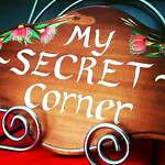 My-SECRET-Corner