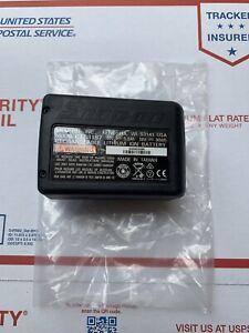 Snap On Lithium Batteries CTB8187. Please Read Description.