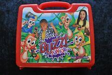 Press Kit Buzz Junior Playstation 2 PS2