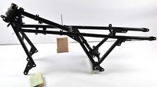 Moto Guzzi 850-T - Rahmen mit holländischen Papieren
