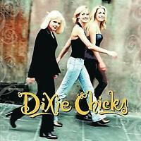 Dixie Chicks - Wide Open Spaces (NEW VINYL LP)