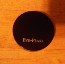 1 duo EVE PEARL DUAL SALMON CONCEALER DEEP unsealed NWOB