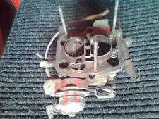 Seat Ronda 1,5 Malaga Vergaser Weber 32DSTA/150