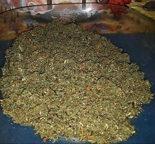 Herbal Smoking blend (LUCID DREAM) 30g/1oz organic - Catnip, hops, marigold...
