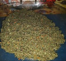 Herbal Smoking blend (LUCID DREAM) 30g/1oz organic - Catnip, hops, marigold...