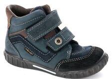 bester Service b3028 bdc4f ECCO Schuhe für Jungen günstig kaufen | eBay