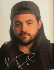 Kevin Smith Signed Photo Autographed 8X10 Auto Silent Bob