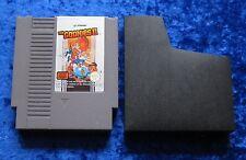 The Goonies II 2, Nintendo NES Spiel