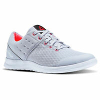 Reebok Womens Running Trainers, Reebok DMX Sports Shoes - Size UK 3-7