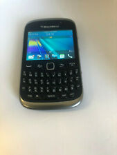 BlackBerry Curve 9320 -  Black (EE Locked) Smartphone