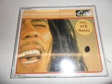CD  Funkstar De Luxe - Sun Is Shining