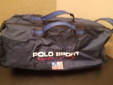 3e66c7ed98 Polo Sport Backpacks, Bags & Briefcases for Men for sale | eBay