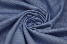 Knitterfrei Handarbeitsstoffe aus 100% Baumwolle
