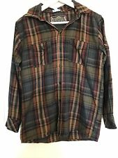 chemise OOXOO taille 14 ans