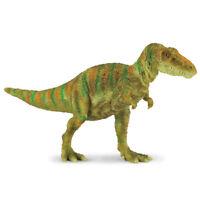 CollectA Tarbosaurus