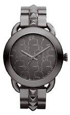 NUOVO KARL LAGERFELD kl2202 Karl pop watch - 2 anni di garanzia