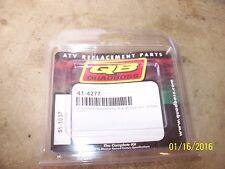 NEW QB Quadboss Tie Rod End Kit 41-4277 Yamaha YXR450 YXR660 450 660 Rhino