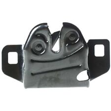 New Hood Latch Hood Lock For 1994-2002 Dodge Ram Truck 1500 2500 3500 55275379AB