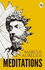 Meditations (Dover Thrift Editions) by Marcus Aurelius