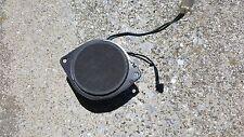 02 03 04 05 06 DODGE RAM INFINITY  DASH RADIO SPEAKER #56043084AC 3X