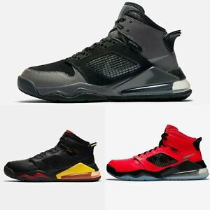 Nike Jordan 270 Mars New Men's Trainers 100% Authentic Basketball Sneakers