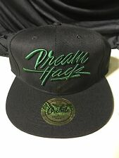 Dreamhack Script Hat - Snapback - Limited Edition