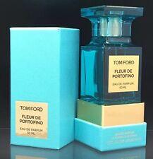 TOM FORD Fleur de Portofino 1.7 oz  Eau de Parfum Unisex Sealed-TF7029