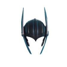 1/6 Hot Toys Marvel Avengers MMS445 Thor Ragnarok Gladiator Thor Helmet Loose