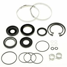 Rack and Pinion Seal Kit-GAS AUTOZONE/ DURALAST-PLEWS-EDELMANN 8914