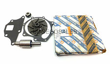 More details for water pump repair kit fits ford new holland