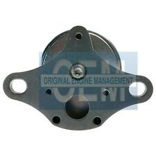 Original Engine Management 9157 EGR Valve