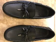 Louis Vuitton Dress Shoes