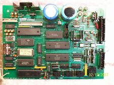 AUTOMARK MARKING SYSTEMS CIRCUIT BOARD PRD 12019 REV F