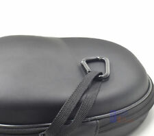 New hard case bag pouch for Sony mdr v900hd v600 7509hd 7509 hd v900 headphones