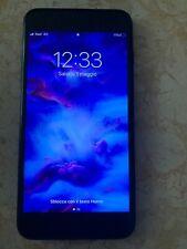 Iphone 7 Plus Nero 64 gb (leggere la descrizione)