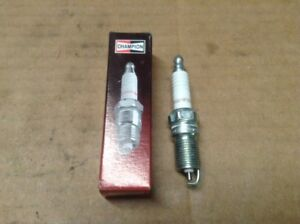 New Champion RS15LYC Spark Plug - QTY 3