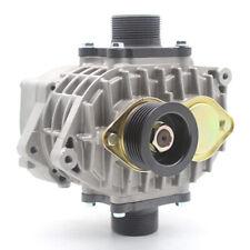 AMR500 Mechanical Turbocharger Compressor Blower Booster Supercharger 1.0-2.2L