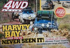 DVD: 0/All (Region Free/Worldwide) 4WD DVD & Blu-ray Movies