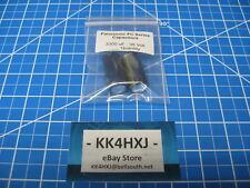 3300uF 35V Condensateur PANASONIC eca1vam332x