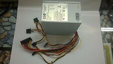 ATX power supply 350Watt